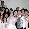 JR-Sarah Wedding 5-08 300