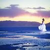 erika k bridals-166