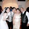 JR-Sarah Wedding 5-08 273