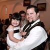 JR-Sarah Wedding 5-08 158
