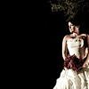 erika k bridals-392