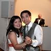 JR-Sarah Wedding 5-08 182