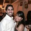JR-Sarah Wedding 5-08 162