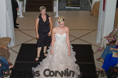Photo Experience - James Corwin Johnson - Weddings - Sarasota Florida