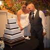 Erin & Paul's wedding in Mesa, AZ February 21, 2015. Photo by Devon Christopher Adams