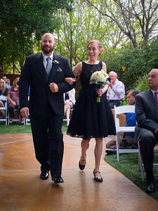 Erin & Paul's wedding in Mesa, AZ February 21, 2015. Photo by Devon Christopher Adams