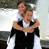 wedding 138
