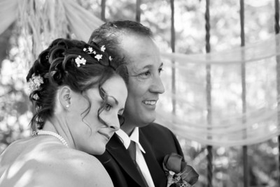 Wedding-615bw