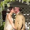 Wessels Wedding