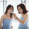 Wedding-20171021-Steven+Hope-style-25