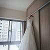 Wedding-20171021-Steven+Hope-style-38
