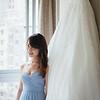 Wedding-20171021-Steven+Hope-style-26