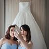 Wedding-20171021-Steven+Hope-style-31