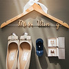 Wedding-20170624-Thomas+Fuju-style-56