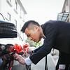 Wedding-20170624-Thomas+Fuju-style-72