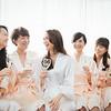 Wedding-20170624-Thomas+Fuju-style-24