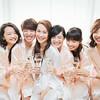 Wedding-20170624-Thomas+Fuju-style-40