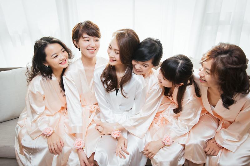 Wedding-20170624-Thomas+Fuju-style-43