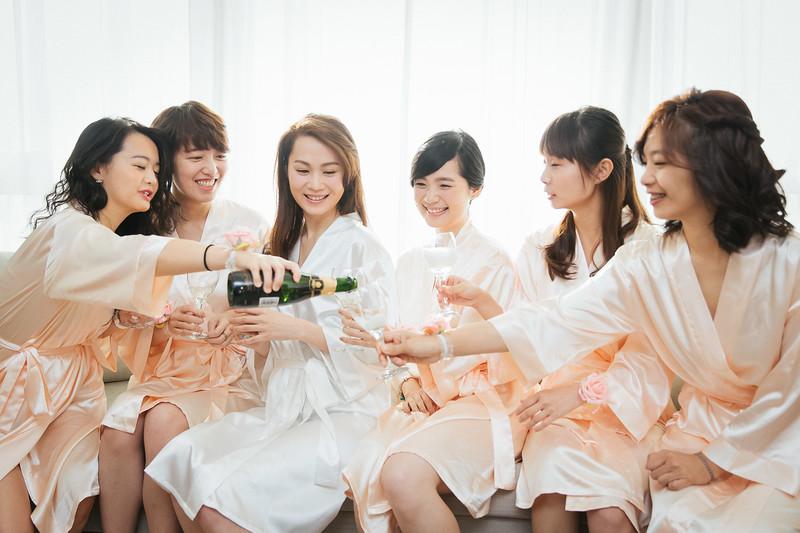 Wedding-20170624-Thomas+Fuju-style-18