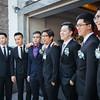 Wedding-20170624-Thomas+Fuju-style-89