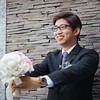 Wedding-20170624-Thomas+Fuju-style-122