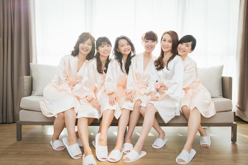 Wedding-20170624-Thomas+Fuju-style-47