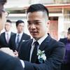 Wedding-20170624-Thomas+Fuju-style-81
