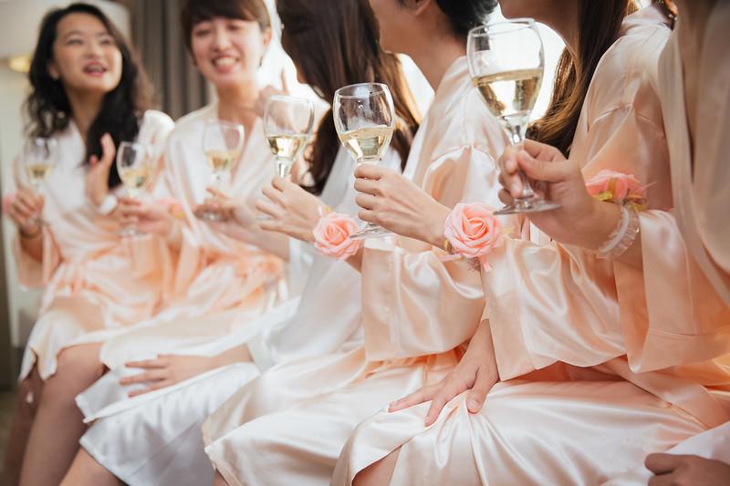 Wedding-20170624-Thomas+Fuju-style-31