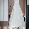 Wedding-20170624-Thomas+Fuju-style-57