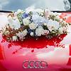 Wedding-20170624-Thomas+Fuju-style-119