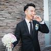 Wedding-20170624-Thomas+Fuju-style-116