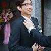 Wedding-20170624-Thomas+Fuju-style-80