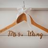 Wedding-20170624-Thomas+Fuju-style-10