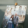 Wedding-20180930-Tom+Jenny-37