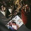 Wedding-20180930-Tom+Jenny-43