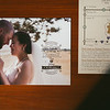 Wedding-20180930-Tom+Jenny-27