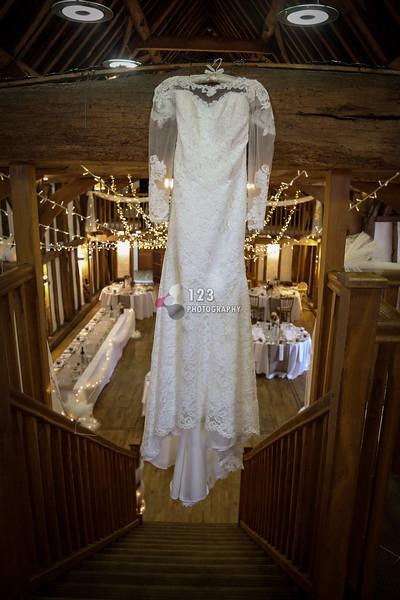 wedding photography Tudor Barn Burnham