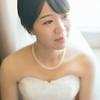 Wedding-20190729-Tzu-Jen+Chia-Fang-32