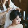 Wedding-20190729-Tzu-Jen+Chia-Fang-2