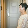 Wedding-20190729-Tzu-Jen+Chia-Fang-43