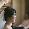 Wedding-20190729-Tzu-Jen+Chia-Fang-7