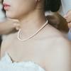 Wedding-20190729-Tzu-Jen+Chia-Fang-26