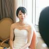 Wedding-20190729-Tzu-Jen+Chia-Fang-39