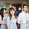 Wedding-20170827-Ulises+Li-an-style-20