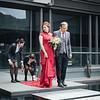 Wedding-20170827-Ulises+Li-an-style-35