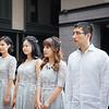 Wedding-20170827-Ulises+Li-an-style-28