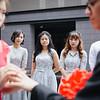 Wedding-20170827-Ulises+Li-an-style-46
