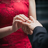 Wedding-20170827-Ulises+Li-an-style-45