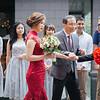 Wedding-20170827-Ulises+Li-an-style-38