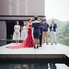 Wedding-20170827-Ulises+Li-an-style-40